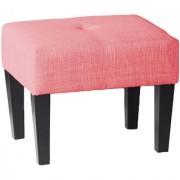 Modern Ottoman Pink