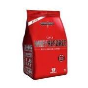 Super Whey Reforce Refil - Baunilha 907g - Integralmédica