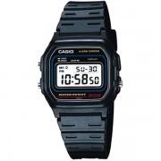 Ceas barbatesc Casio Sport W-59-1V