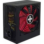 Sursa Xilence Performance A+ XP630R8 630W 80 PLUS Bronze
