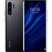 Huawei P30 Pro 256GB Dual Sim