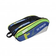 FZ Forza Boa Verde Bag x15