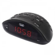 Радио TREVI 0.9, AM / FM, Радиочасовник, TRE00036