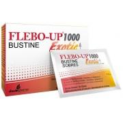 Shedir Pharma Unipersonale Flebo-up 1000 Exotic 18 Bustine