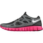 Nike Free Run 2 iD Women's Shoe