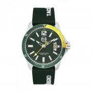 Мъжки часовник Sergio Tacchini Streamline - ST.9.114.05