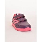 Adidas bébi lány cipő ALTARUN CF I BB6393