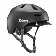Bern Kask Bern Brentwood 2.0 matte black