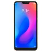 Xiaomi Mi A2 Lite - 32GB - Goud