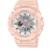 Дамски часовник Casio Baby G - BA-110RG-4AER