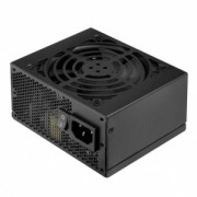 Sursa Silverstone SFX PSU SST-ST45SF v 3.0, 450W 80 Plus Bronze, Low Noise 92mm