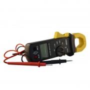 Multimetru Digital DT200 cu Clemă