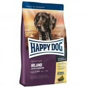 Happy Dog Supreme Sensible Irlanda - 12,5 kg