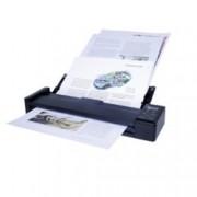 Преносим скенер IRIScan Pro 3 WiFi, 600 dpi, А4, ADF, Wi-Fi, USB