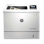 Hp Inc HP Laserjet Color Enterprise M553X