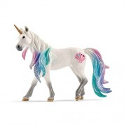 Schleich Sea Unicorn Mare