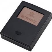 Sisley Make-up Eyes Phyto Ombre Eclat No. 19 Ebony 1,50 g