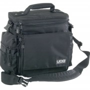 UDG SlingBag Black U9630