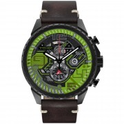 Orologio timecode tc-1013-05 uomo