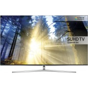 Samsung UE65KS8000 - 4K tv