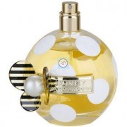 Marc Jacobs Honey eau de parfum 100ML confezione neutra