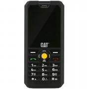 CAT B30 - Crna