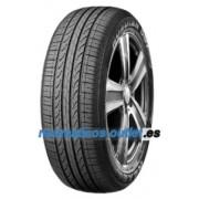 Nexen Roadian 581 ( 195/65 R15 91H 4PR )