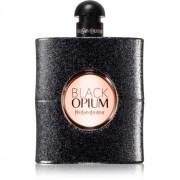 Yves Saint Laurent Black Opium eau de parfum para mujer 150 ml