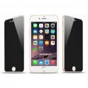 James Zhou Insynsskydd/ Anti-spy härdat skyddsglass, iPhone 7/8: 0,26mm