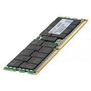 HP Memoria Ram Hewlett Packard Enterprise 820077-B21 4Gb DDR3 1600MHz Data Integrity Check verifica integrità dati