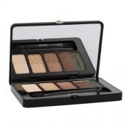 Guerlain Palette 5 Couleurs 6G Eye Shadow Palette 03 Coque D´Or Per Donna(Cosmetic)
