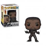 Figurina Funko Pop! Black Panther