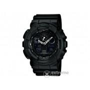 Ceas barbatesc Casio G-Shock Basic GA-100-1A1ER