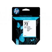 HP Tinteiro (C9397A) Nº72 Foto Preto (com Tintas Vivera)