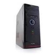 Carcasa desktop MODECOM A02 (400W) (AT-A002-10-LOG400A-0002)