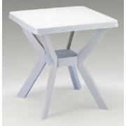 Stôl RENO biely