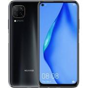 Huawei P40 Lite Dual Sim 128GB Negro, Libre C