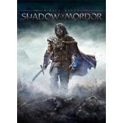 Middle-earth: Shadow of Mordor (GOTY) Steam Key GLOBAL