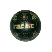 Tactic Street bőr football labda No5