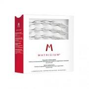 Bioderma Matricium Regenerador Cutâneo 30 monodoses