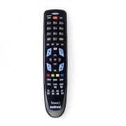Meliconi Telecomando Meliconi Gumbody PERSONAL 2 per TV LG