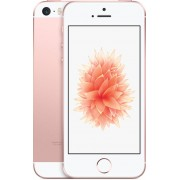 Apple iPhone SE 64GB - Oro Rosa
