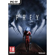 Joc PC Bethesda PREY