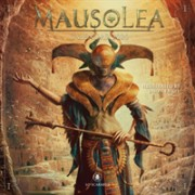 Mausolea Calendar 2020(Calendar) (9788865275832)
