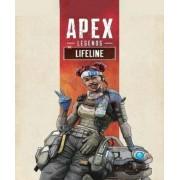 APEX LEGENDS LIFELINE EDITION DLC (PS4) - PSN - MULTILANGUAGE - EU - PLAYSTATION - PS4