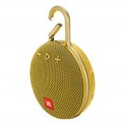 JBL Clip 3 bluetooth speaker Geel