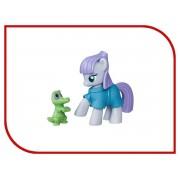 Pony Игрушка Hasbro My Little Pony Friendship is Magic Collection B3595