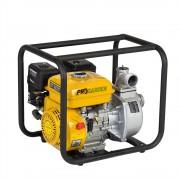 Motopompa ProGARDEN PB225C 2 benzina apa curata