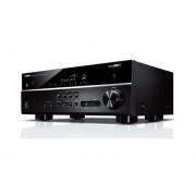 Receptor de Audio y Video Yamaha RX-V485-Negro