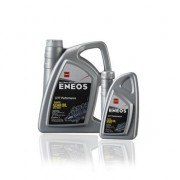 Eneos City Performance Scooter Gear Oil 10w40 1l